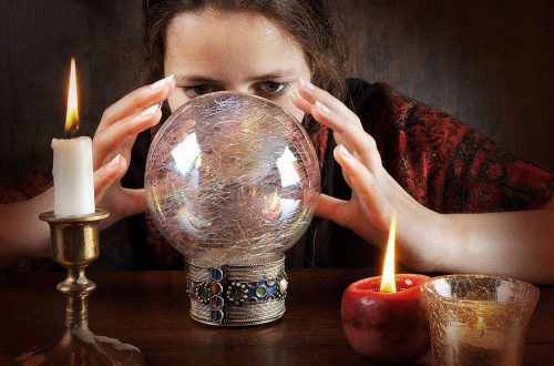 Is online psychic reading really effective?
