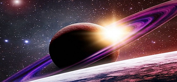 Saturn is Retrograde - Know its Importance Effects and Remedies