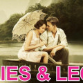Aries-and-Leo-Compatibility