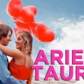 Aries-and-Taurus-Compatibility