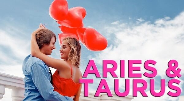 Aries and Taurus – Love and Sexual Compatibility