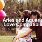 aries-and-aquarius in bed
