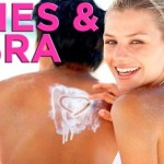 aries-and-libra-compatibility
