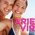 aries-and-virgo-compatibility