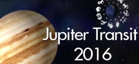 Jupiter in Virgo 2016 Vedic Astrology – What it means to you