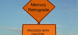 Mercury Retrograde – Vedic Remedies to Survive this period