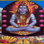 moon remedies hindi lal kitab