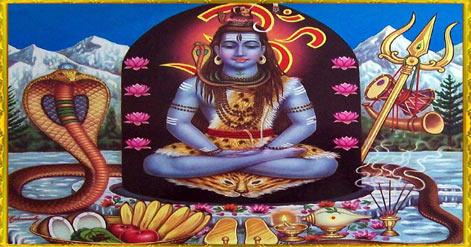moon remedies hindi lal kitab