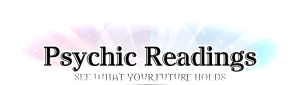 online psychic reading