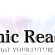 Free Onine Psychic Reading – Scammers or Spiritual Gift