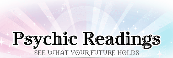 Know the truth about Free Online Psychic Reading – Scammers or Spiritual Gift