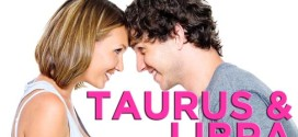 Taurus and Libra – Compatibility in Sex, Love and friendship