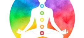 Use Chakras Healing To Remove Pain From Your Life