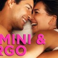 Gemini and Virgo compatibility