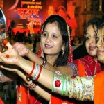 Karva Chauth – Make the best with these Important Tips