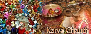 karva chauth katha in hindi
