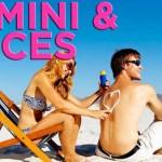 gemini pisces compatibility
