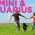 gemini-and-aquarius-compatibility