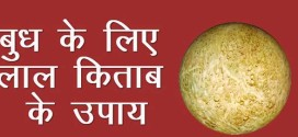 mercury remedies lal kitab
