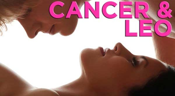 Cancer and Leo – Compatibility in Sex, Love and friendship