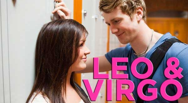 Leo And Virgo – Compatibility in Sex, Love and friendship