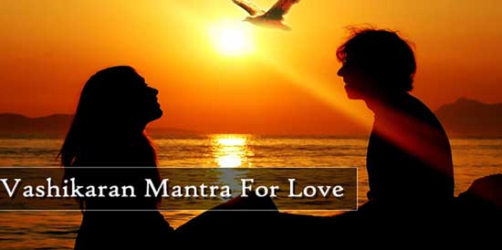 Vashikaran mantra to get lost love back in Days