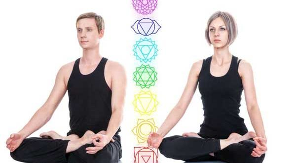 Steps every beginner should know about Chakra meditation