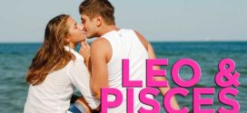 Leo Pisces love compatibility