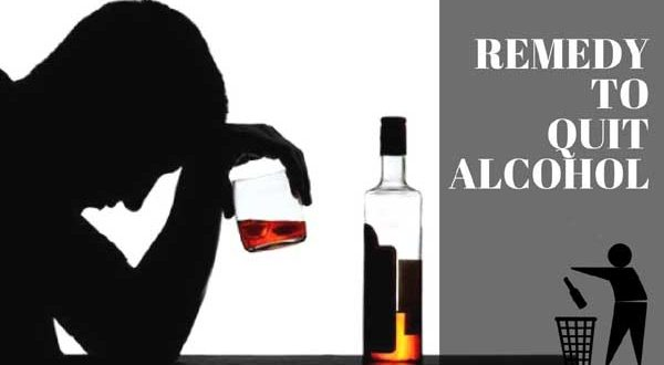 mantra to get rid of alcohol addiction – nasha mukti mantra