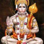 Astrologer Akash