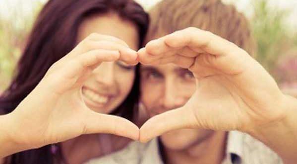 Virgo and Capricorn - Love friendship Compatibility Zodiac Signs