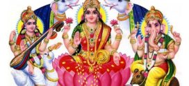 Do's and Don'ts for Diwali Lakshmi Puja