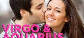 Virgo and Aquarius – Love friendship Compatibility Zodiac Signs