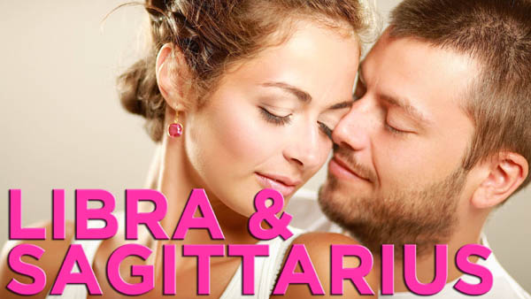 Vedic Astrology Love Marriage Compatibility