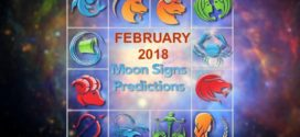 Free Horoscope predictions