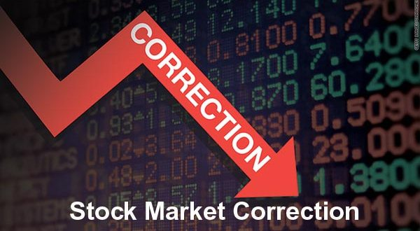 Is there Stock Market Crash in 2018 – Astrology Prediction