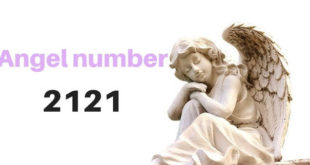 Angel-number-2121