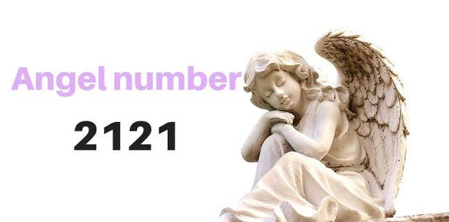Angel-number-2121