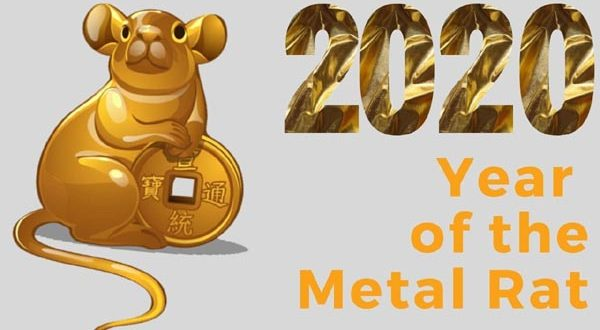 Master Rao Chinese Astrology 2020 What S In Store For The Year Of The Rat Hong Kong S Most Bill has been studying the art of chinese astrology for over 30 years. master rao