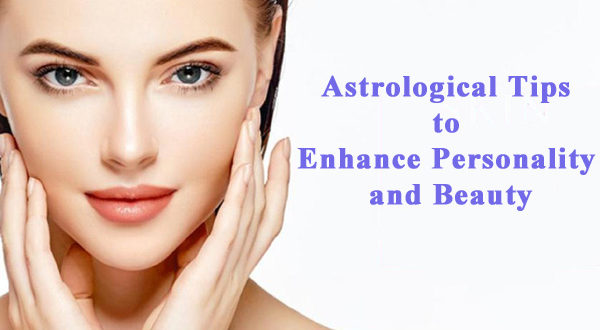 astrology beauty tips